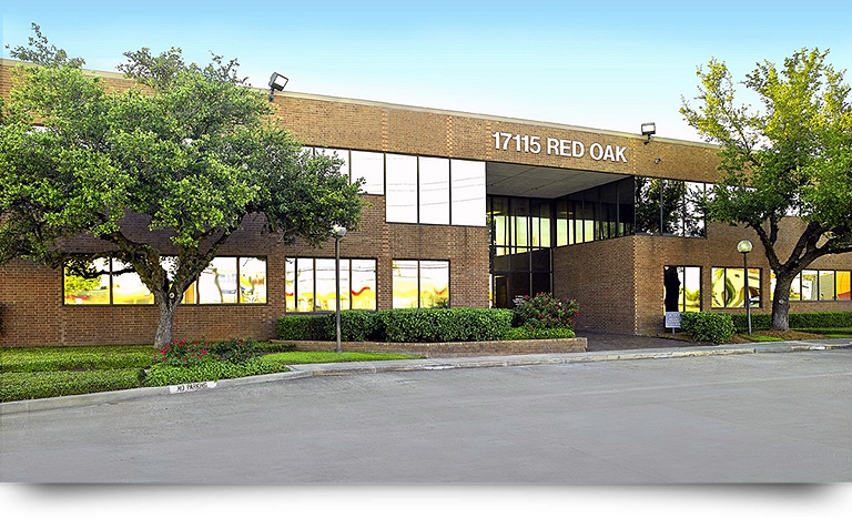 Welcome to the office of Houston, TX Dentist John T. Roane, D.D.S., M.S.