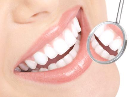 Periodontal Care in Houston, TX